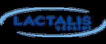 partner_lactalis