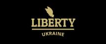 partner_liberty
