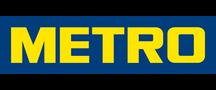 partner_metro