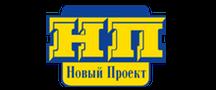 partner_noviyproekt