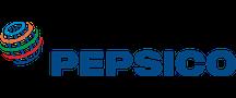 partner_pepsi