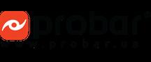 partner_probar