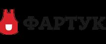 partner_fartuk