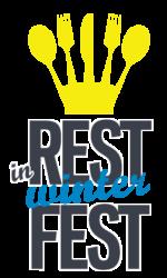 logo-inrest-winter-mod