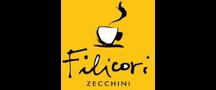 partner-coffee