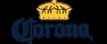 partner-corona