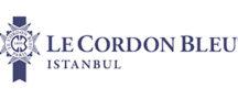 LCB_istanbul_Logo-EN